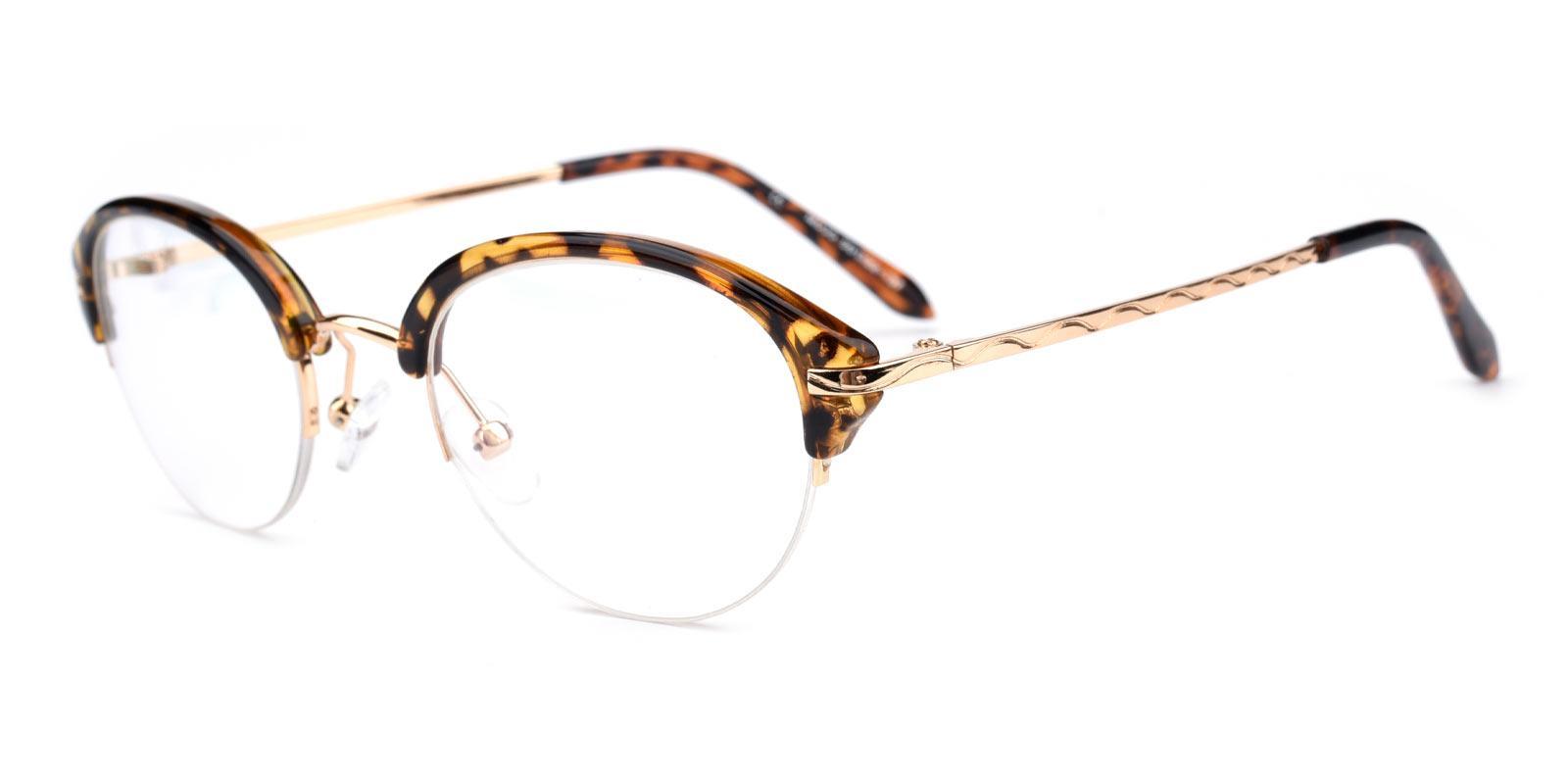 Quiller-Leopard-Oval-TR-Eyeglasses-additional1