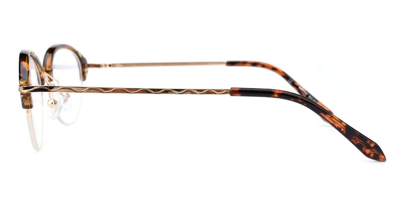 Quiller-Leopard-Oval-TR-Eyeglasses-additional3