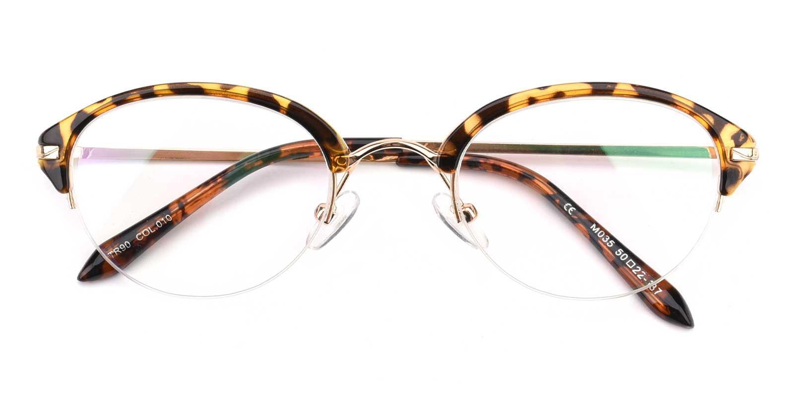 Quiller-Leopard-Oval-TR-Eyeglasses-detail