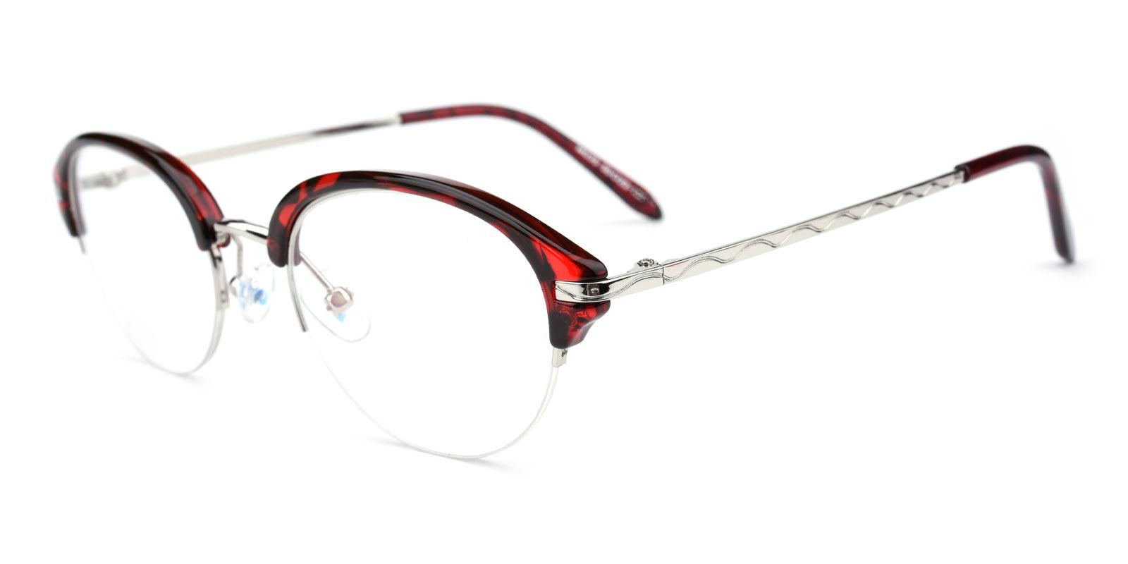 Quiller-Red-Oval-TR-Eyeglasses-additional1