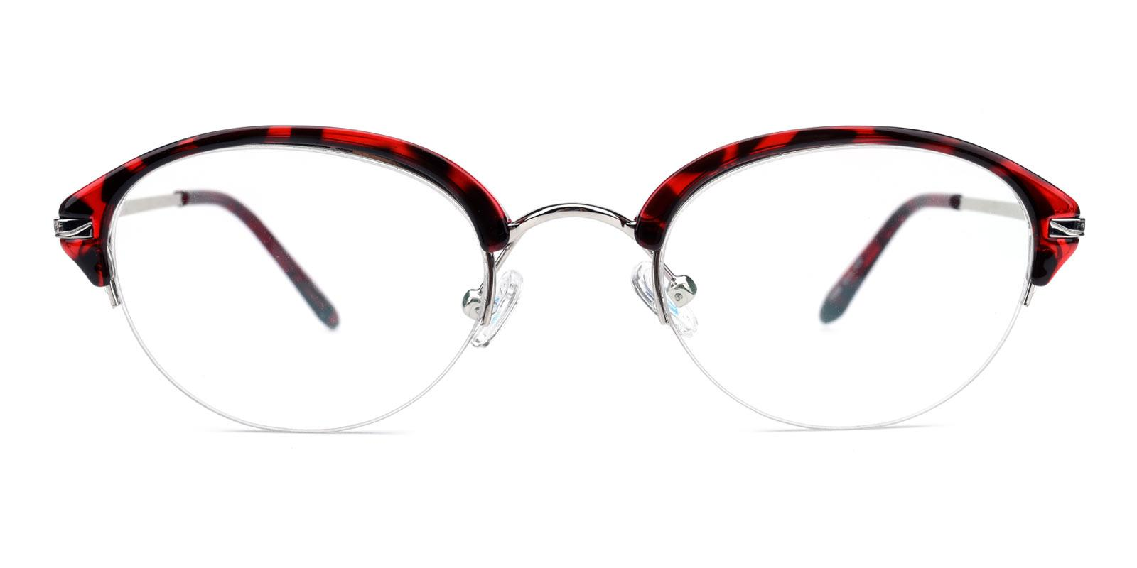 Quiller-Red-Oval-TR-Eyeglasses-additional2