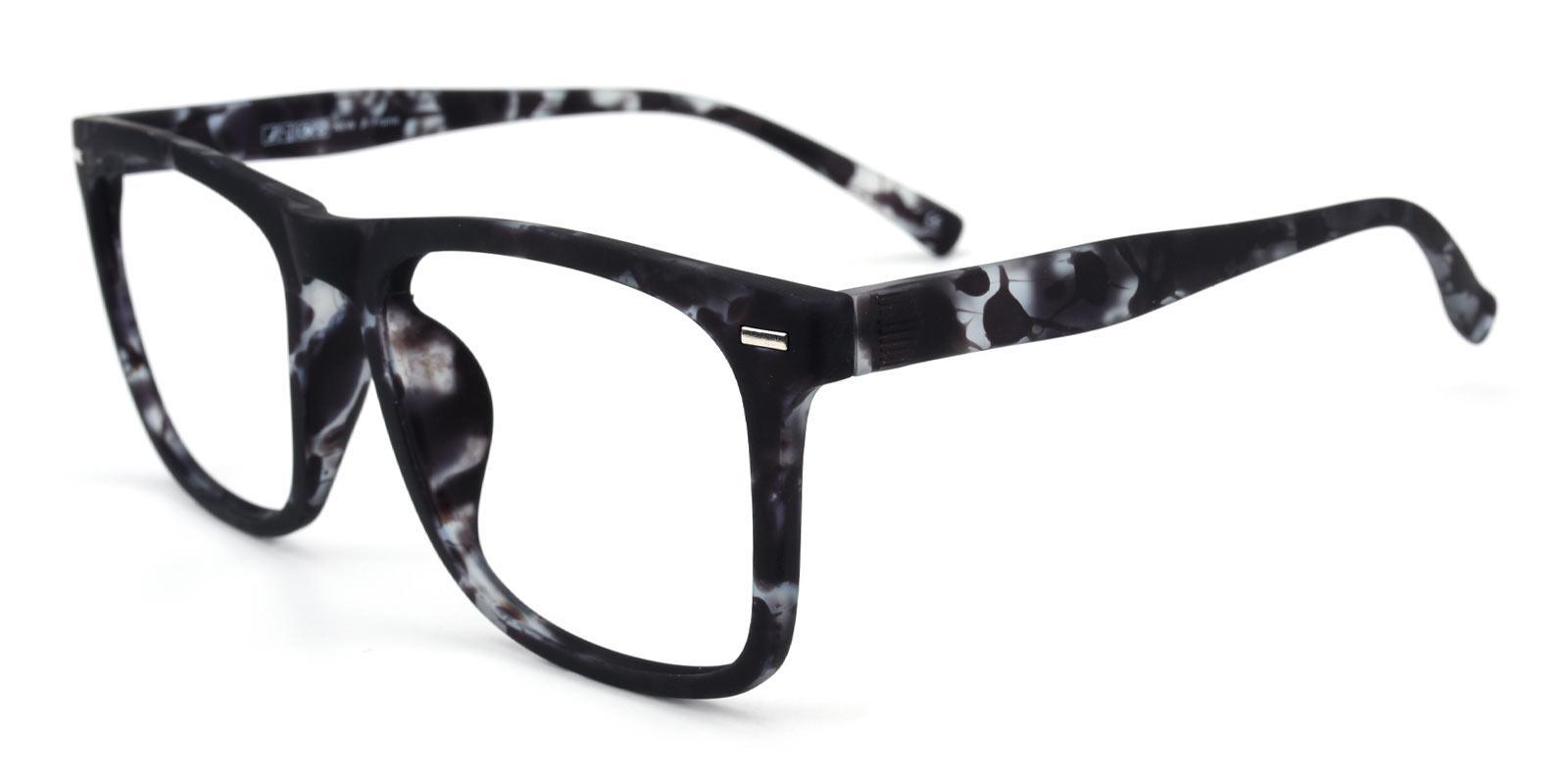 Flynn-Pattern-Rectangle-TR-Eyeglasses-detail