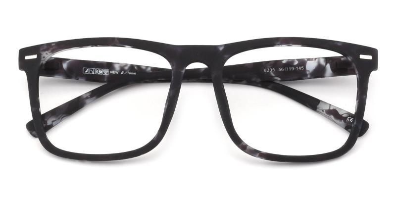 Flynn-Pattern-Eyeglasses