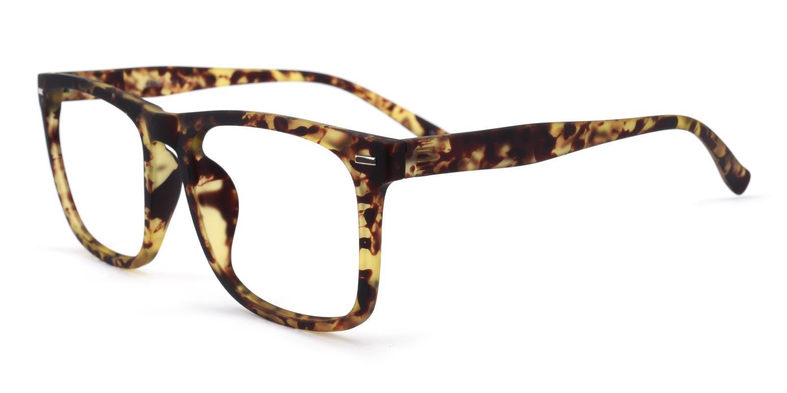 Flynn-Tortoise-Rectangle-TR-Eyeglasses-additional1