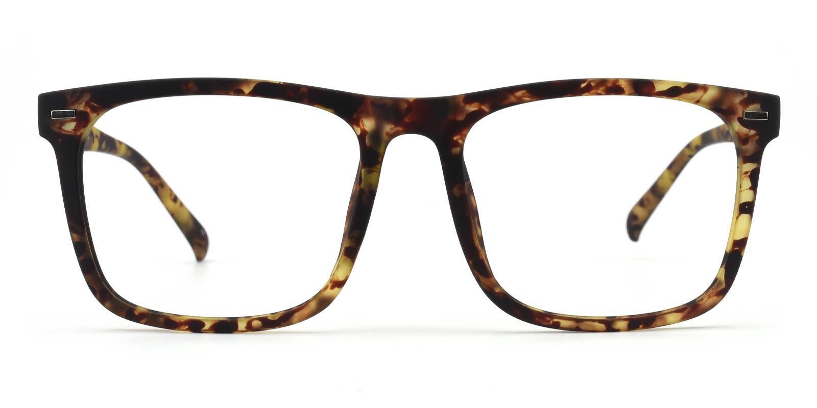 Flynn-Tortoise-Rectangle-TR-Eyeglasses-additional2