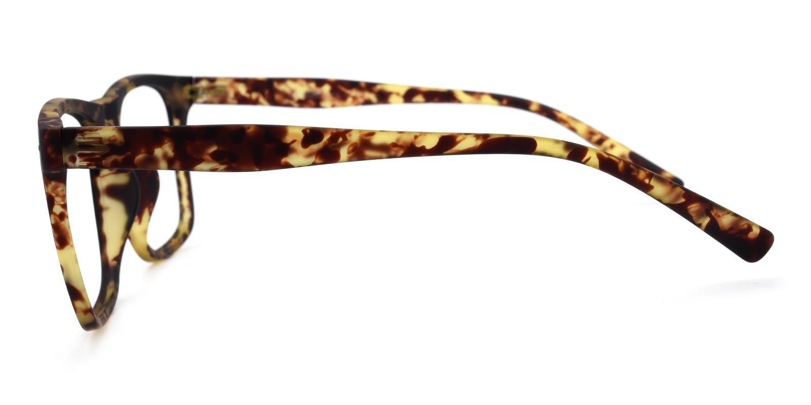 Flynn-Tortoise-Rectangle-TR-Eyeglasses-additional3