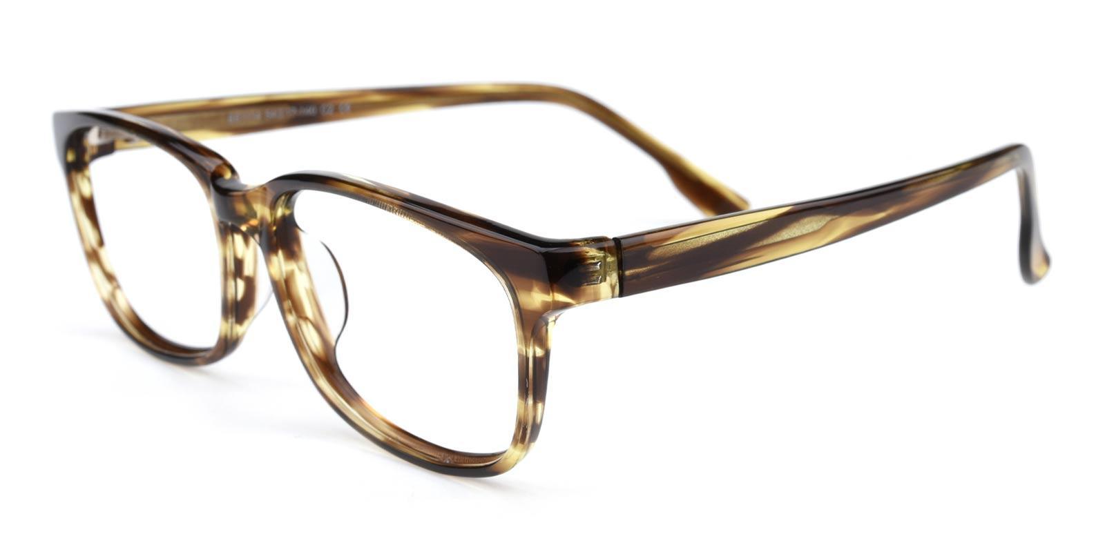 Marina-Tortoise-Rectangle-TR-Eyeglasses-additional1