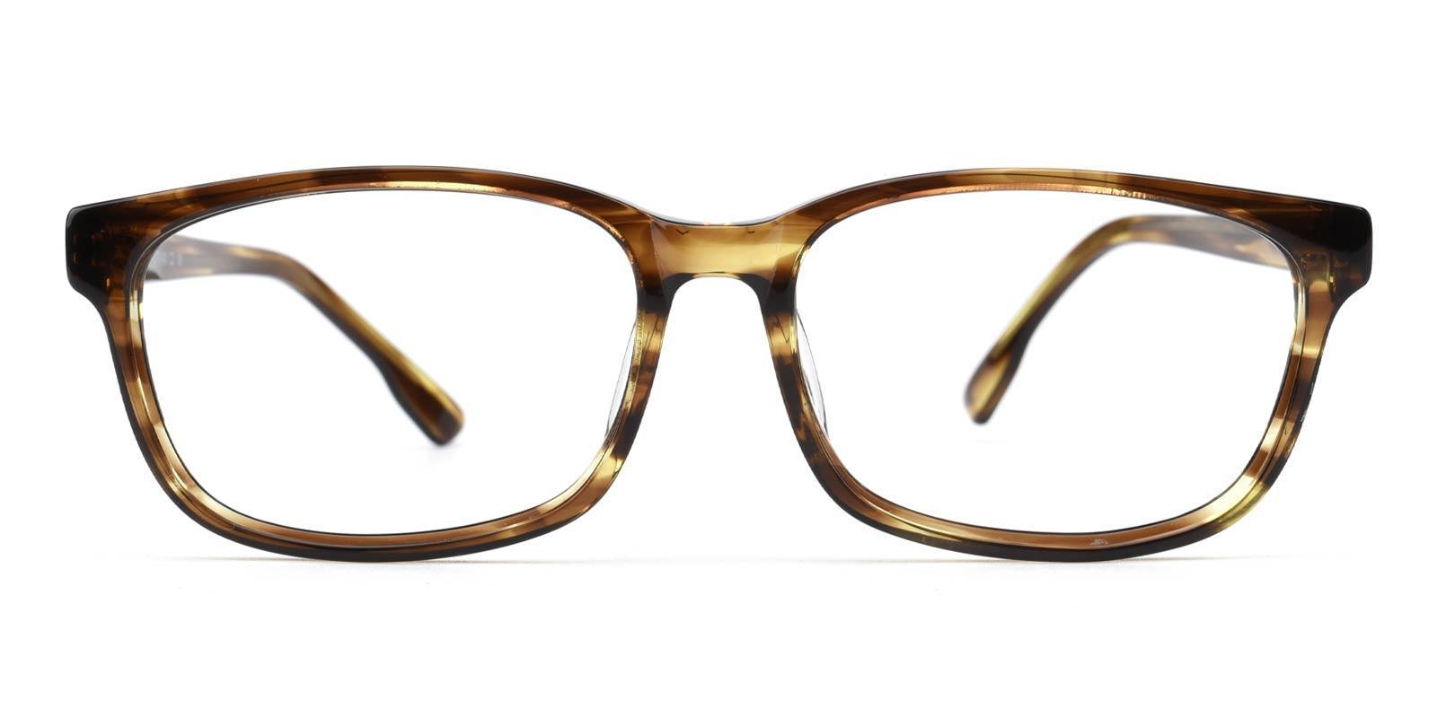 Marina-Tortoise-Rectangle-TR-Eyeglasses-additional2