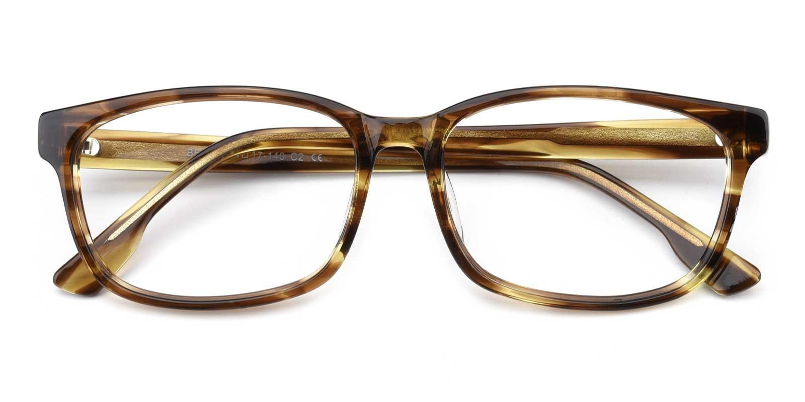 Marina-Tortoise-Rectangle-TR-Eyeglasses-detail