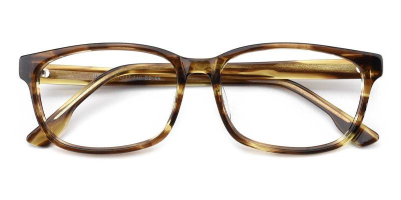 Marina-Tortoise-Eyeglasses