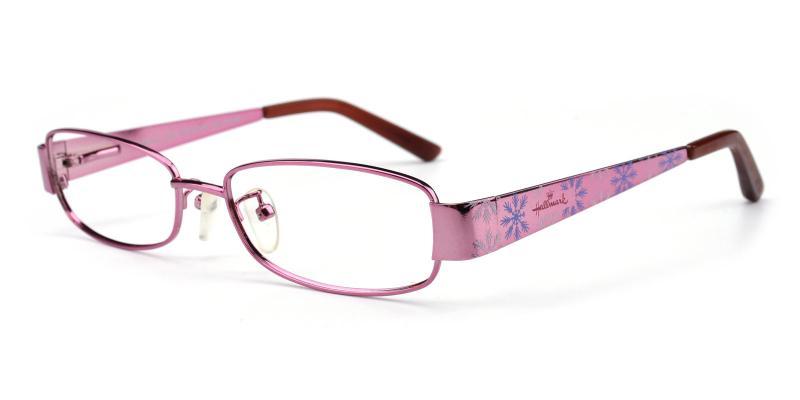 Bonnie-Purple-Eyeglasses