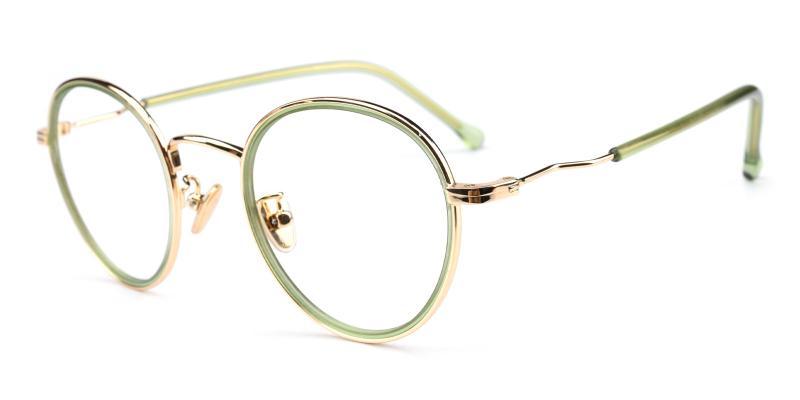 Jenny-Green-Eyeglasses
