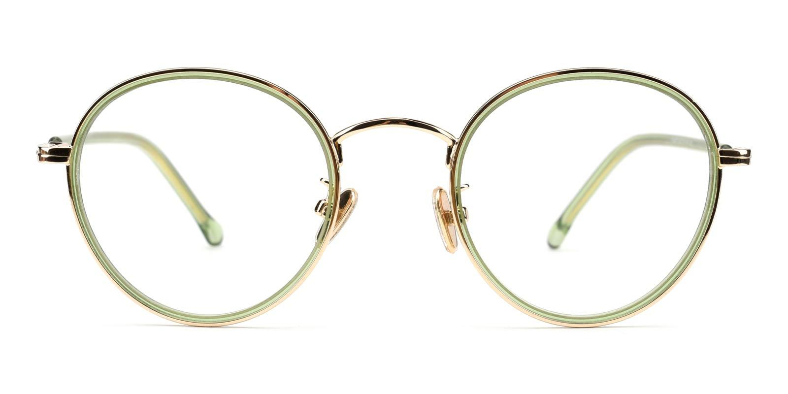 Jenny-Green-Round-Combination-Eyeglasses-additional2