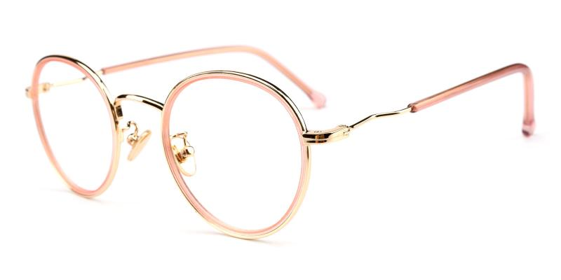 Jenny-Pink-Eyeglasses