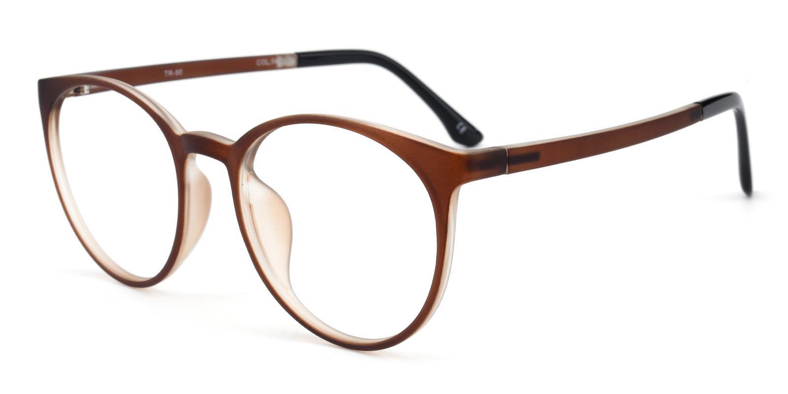 Breenda-Brown-Round-TR-Eyeglasses-additional1