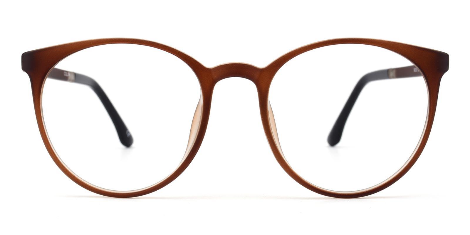 Breenda-Brown-Round-TR-Eyeglasses-additional2