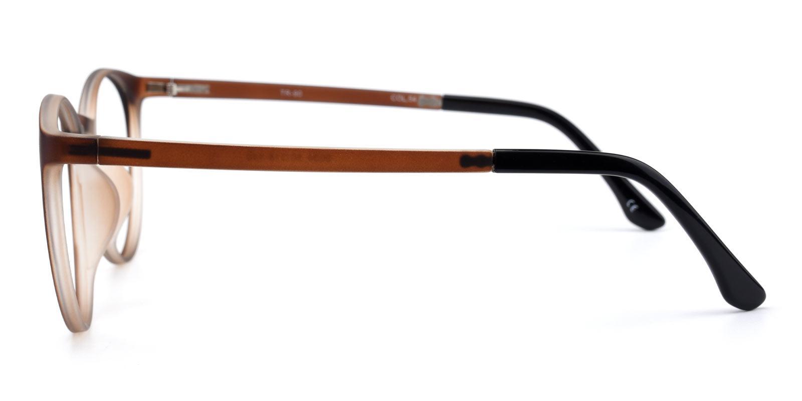 Breenda-Brown-Round-TR-Eyeglasses-additional3
