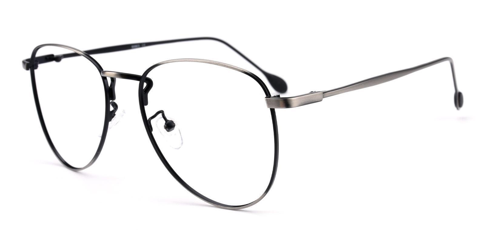 Bernice-Gun-Aviator-Metal-Eyeglasses-additional1