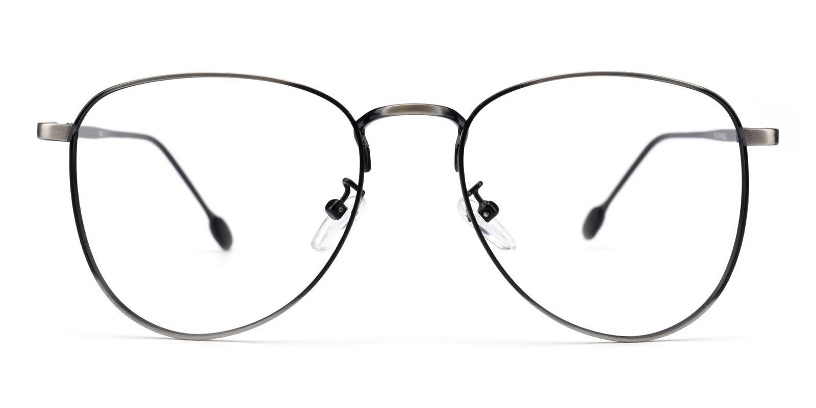 Bernice-Gun-Aviator-Metal-Eyeglasses-additional2