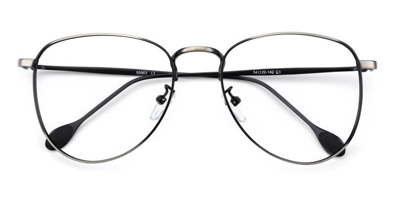 Bernice-Gun-Eyeglasses