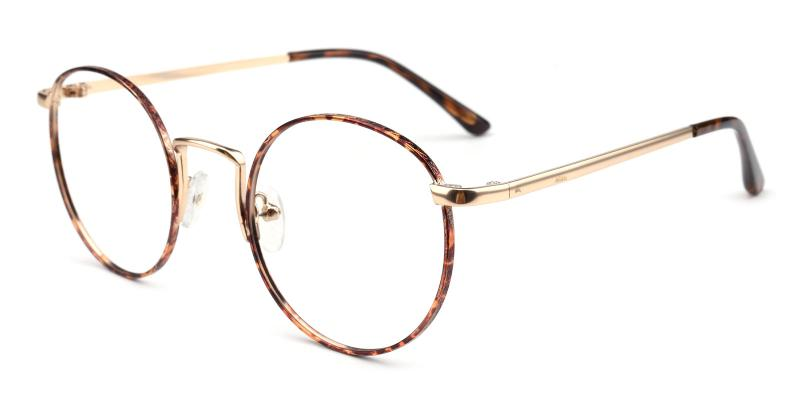 Bertha-Tortoise-Eyeglasses