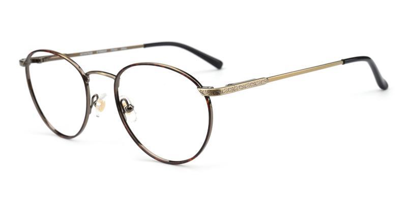 Margaret-Leopard-Eyeglasses