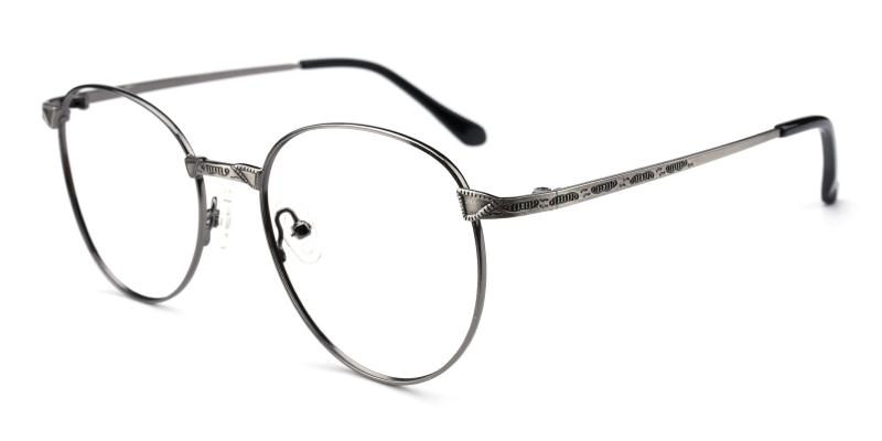 Camp-Gun-Eyeglasses