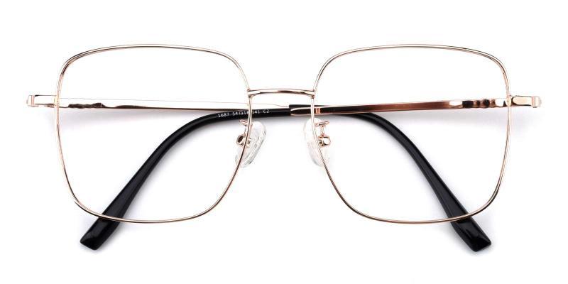 Zack-Pink-Eyeglasses