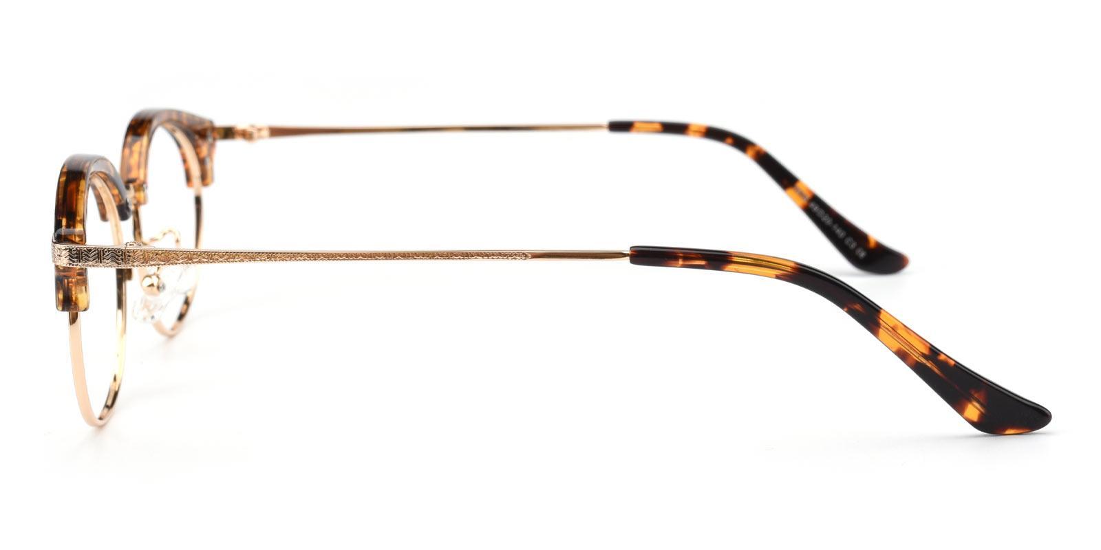 Phyllis-Tortoise-Browline-Combination-Eyeglasses-detail