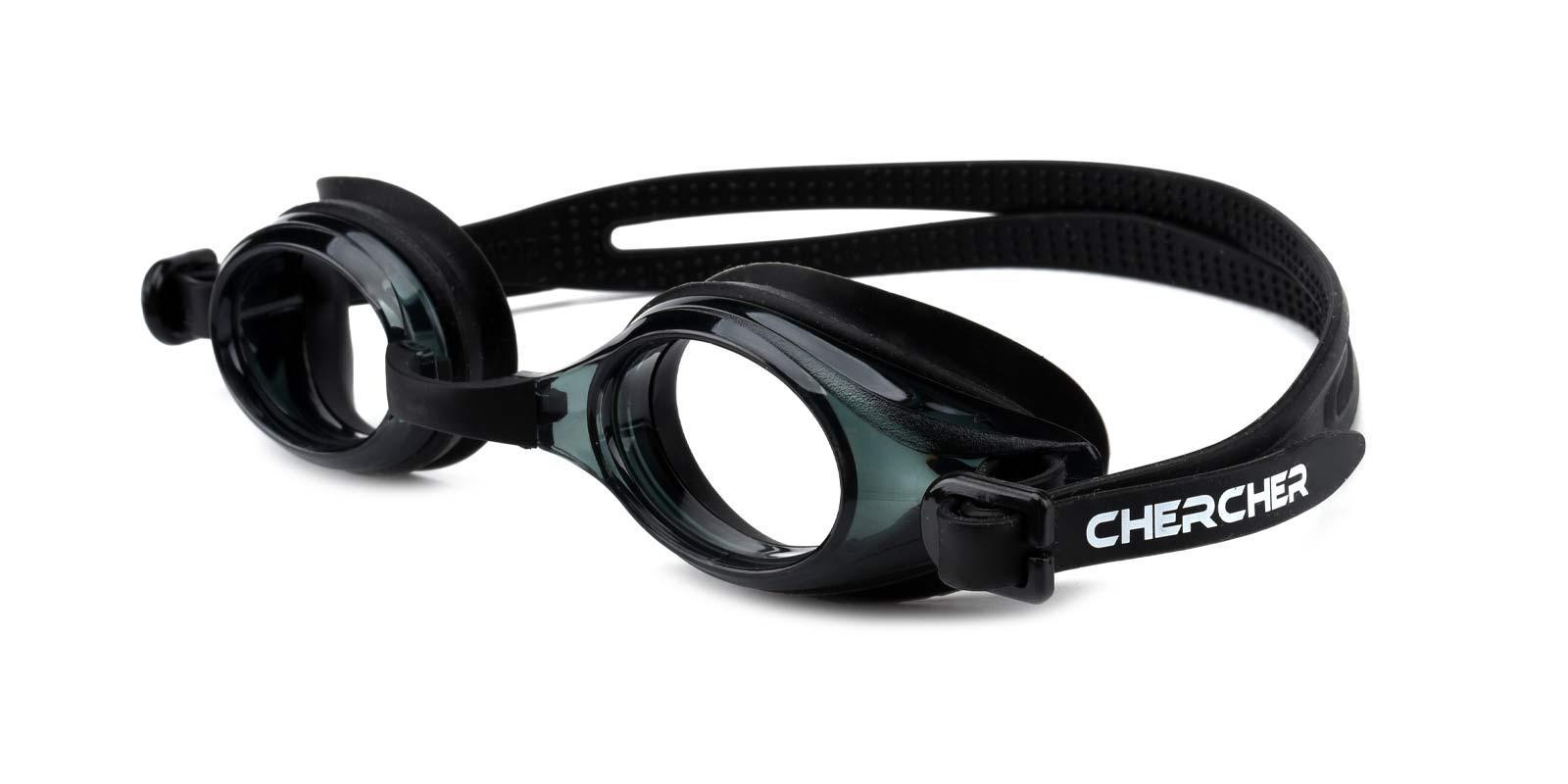 Swimming Goggles-Black-Geometric-Combination-SportsGlasses-additional1
