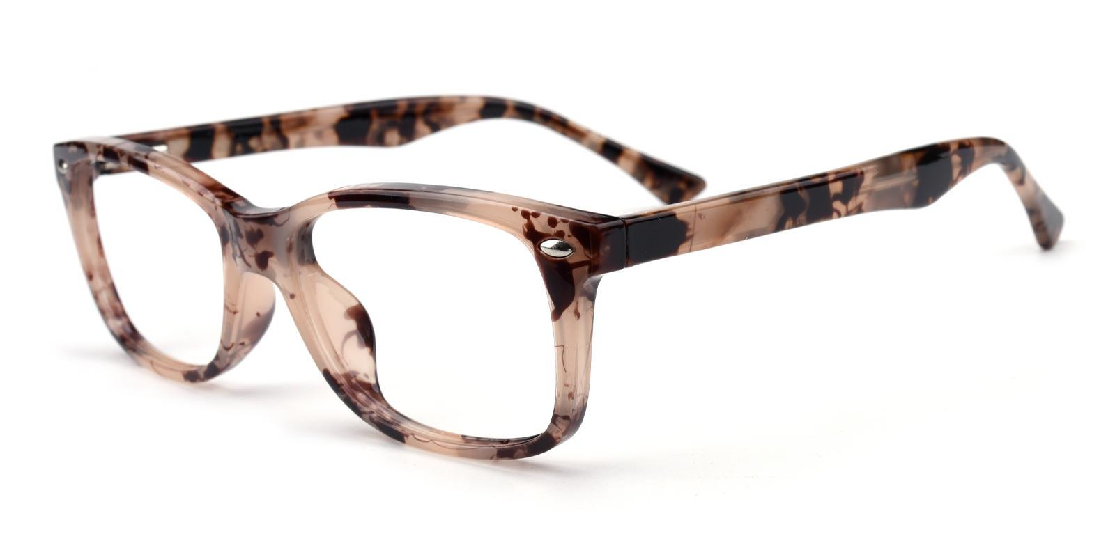 Eve-Pink-Rectangle-TR-Eyeglasses-additional1