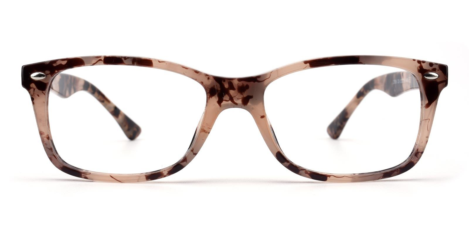 Eve-Pink-Rectangle-TR-Eyeglasses-detail