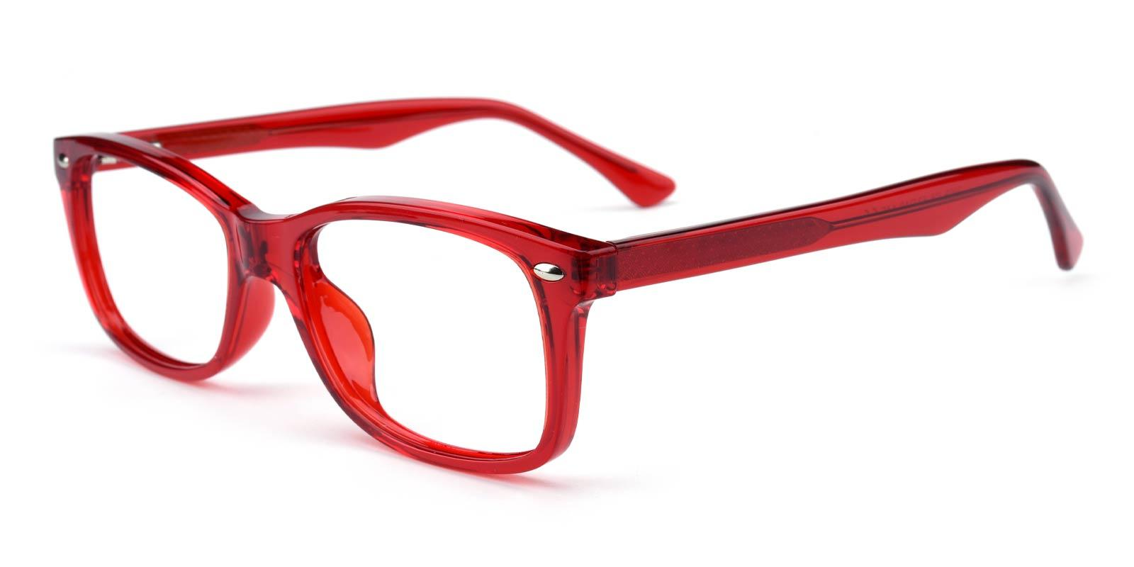 Eve-Red-Rectangle-TR-Eyeglasses-additional1