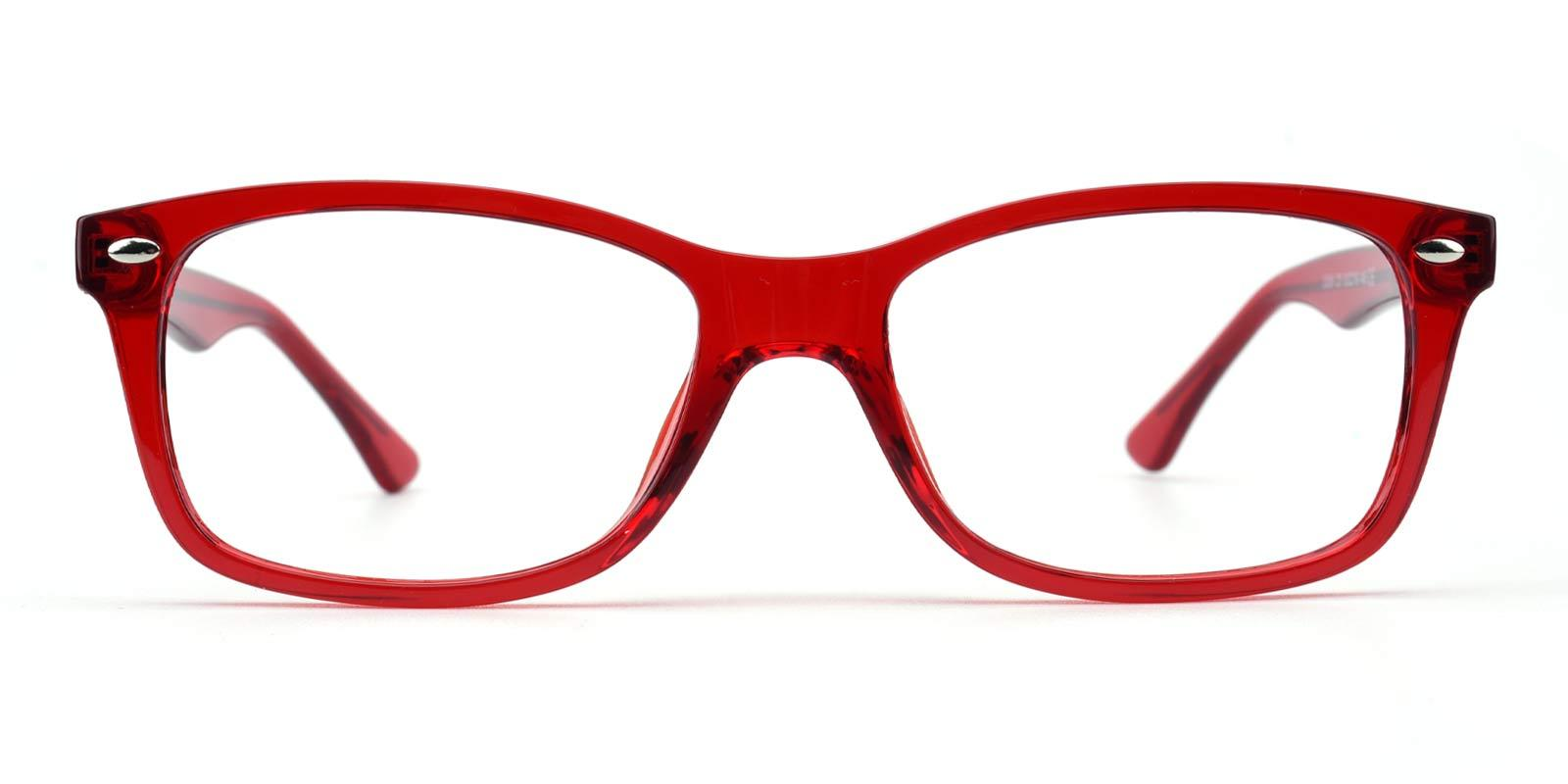 Eve-Red-Rectangle-TR-Eyeglasses-additional2