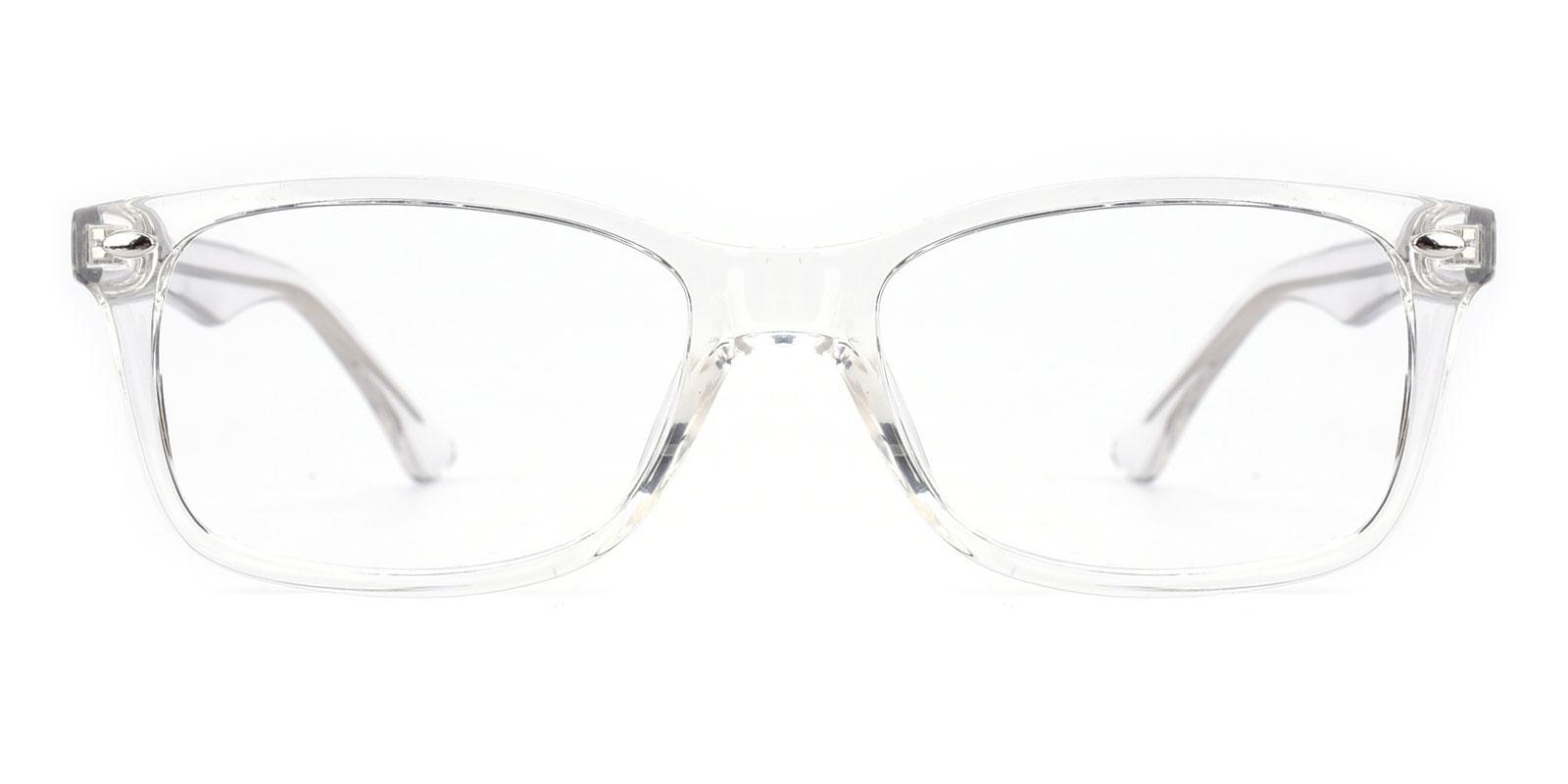 Eve-Translucent-Rectangle-TR-Eyeglasses-detail
