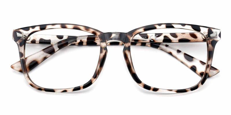 Abel-Leopard-Eyeglasses