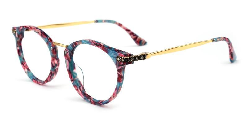 Tami-Pattern-Eyeglasses