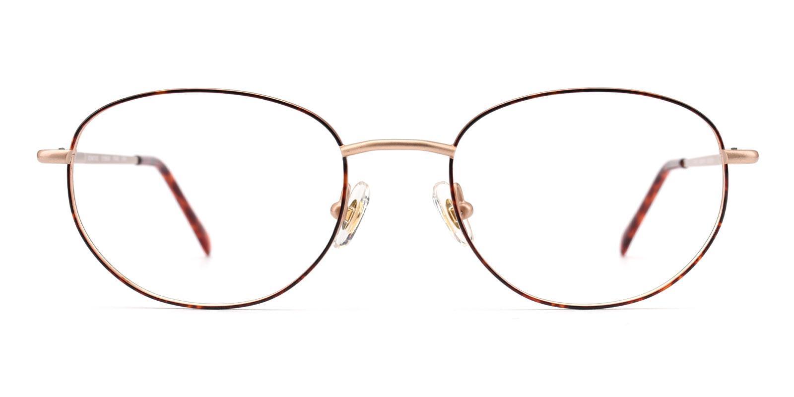 Quanna-Tortoise-Oval-Metal-Eyeglasses-detail