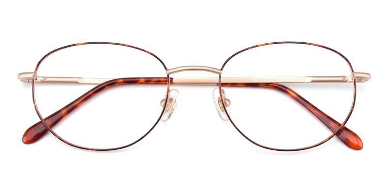 Quanna-Tortoise-Eyeglasses