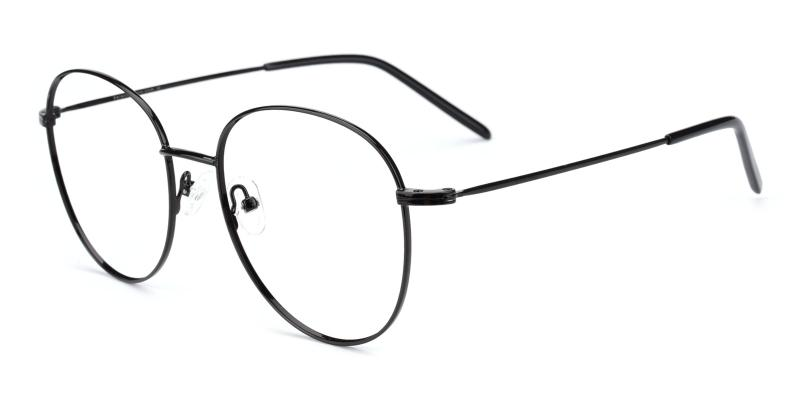 Enid-Black-Eyeglasses
