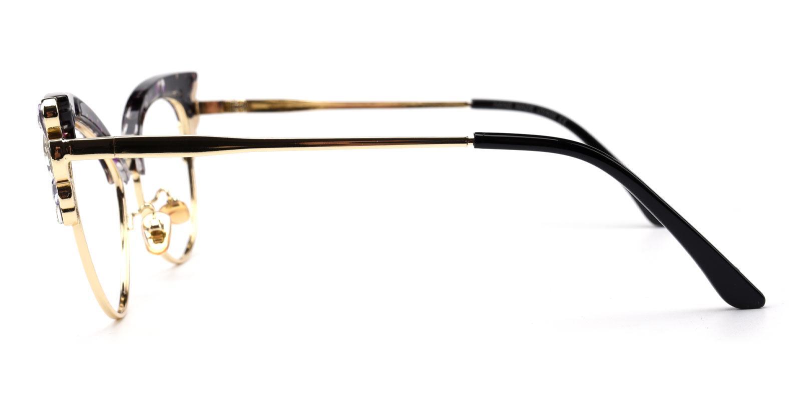 Denise-Purple-Cat-Metal-Eyeglasses-additional3