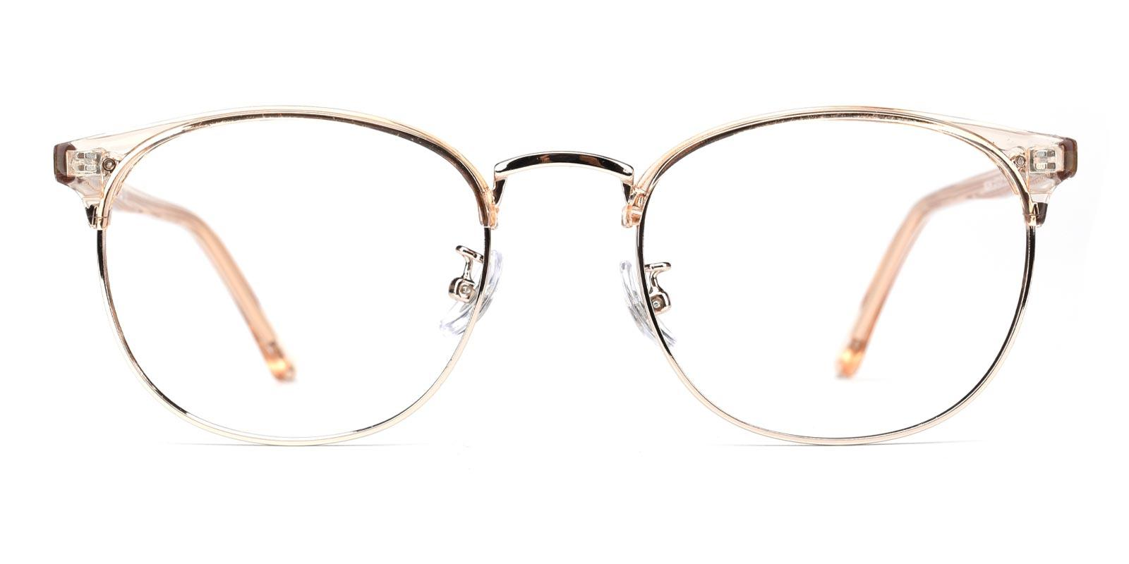 Freda-Orange-Browline-TR-Eyeglasses-additional2