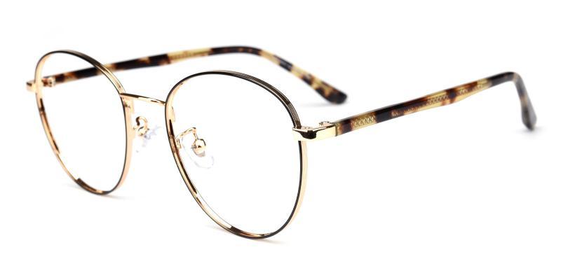 Gemma-Tortoise-Eyeglasses