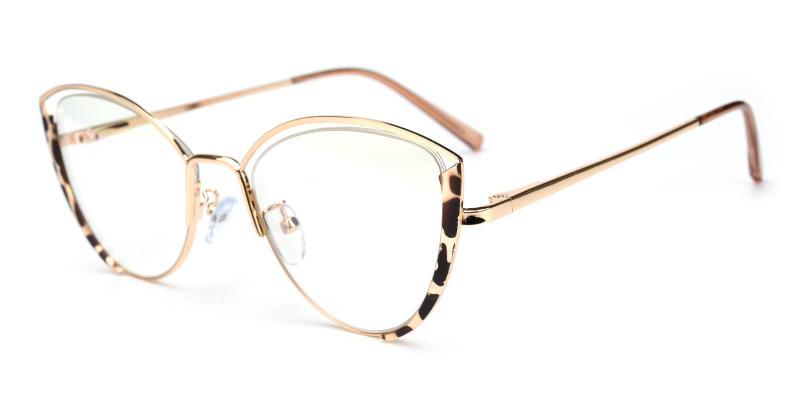 Julie-Tortoise-Eyeglasses