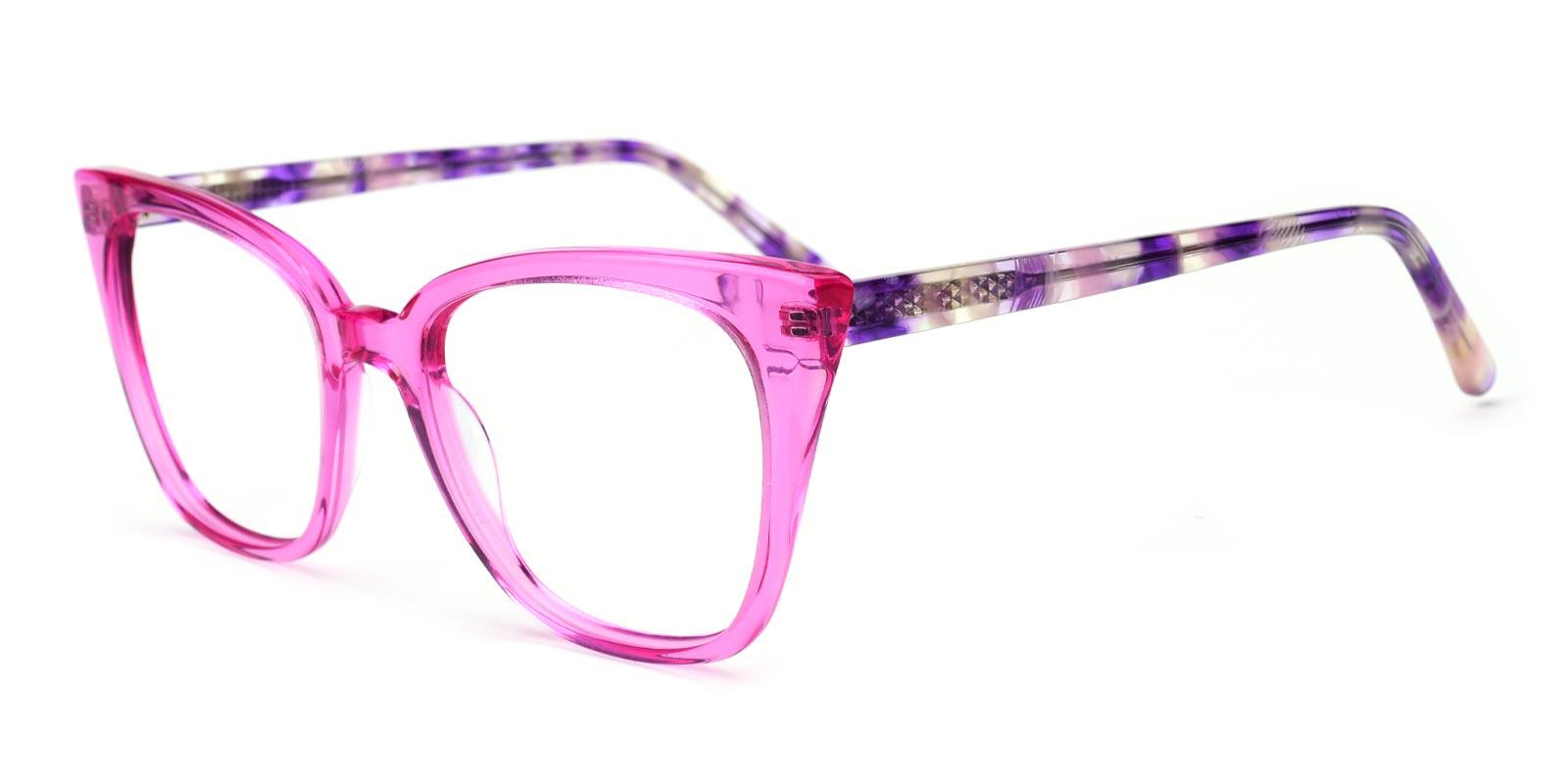 Kay-Purple-Cat-TR-Eyeglasses-additional1