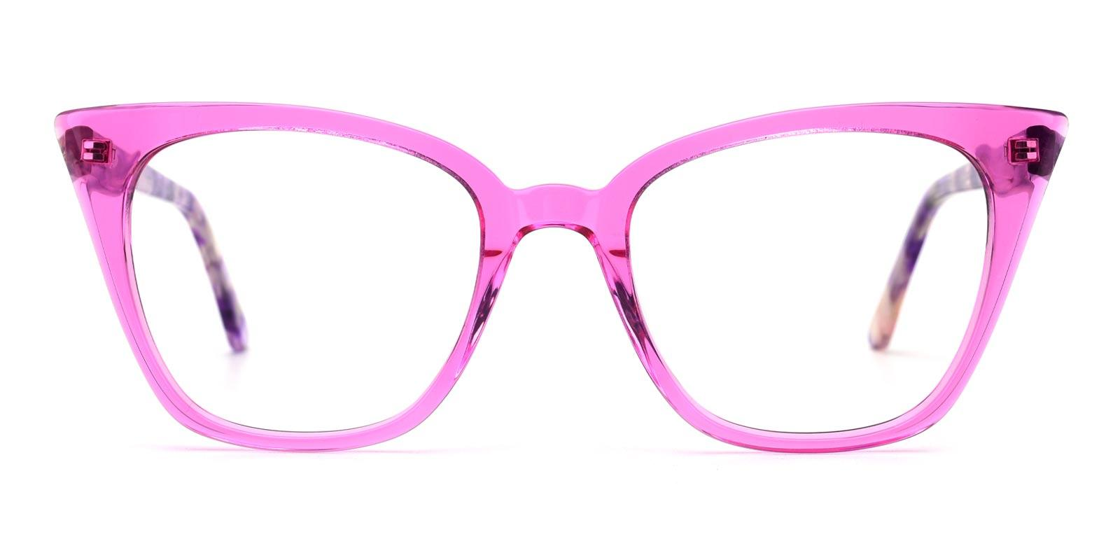 Kay-Purple-Cat-TR-Eyeglasses-additional2