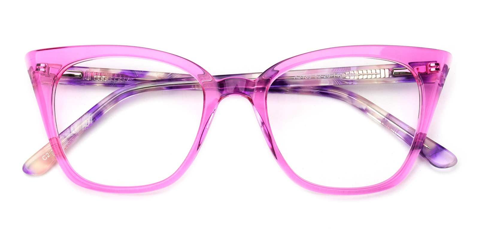 Kay-Purple-Cat-TR-Eyeglasses-detail