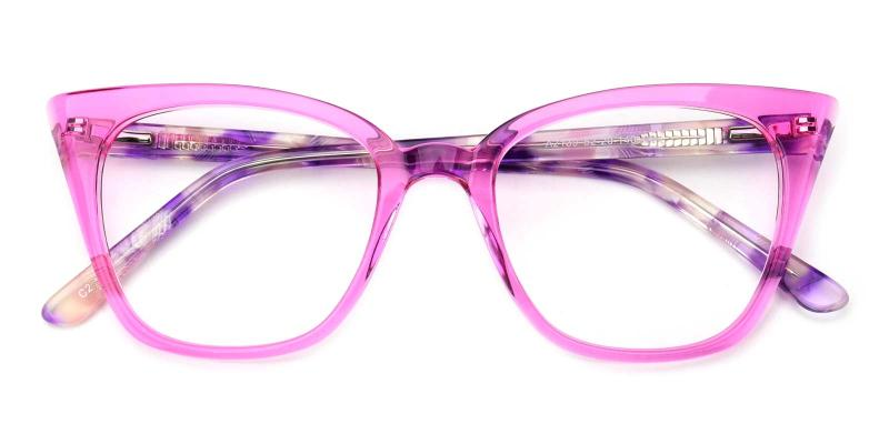 Kay-Purple-Eyeglasses