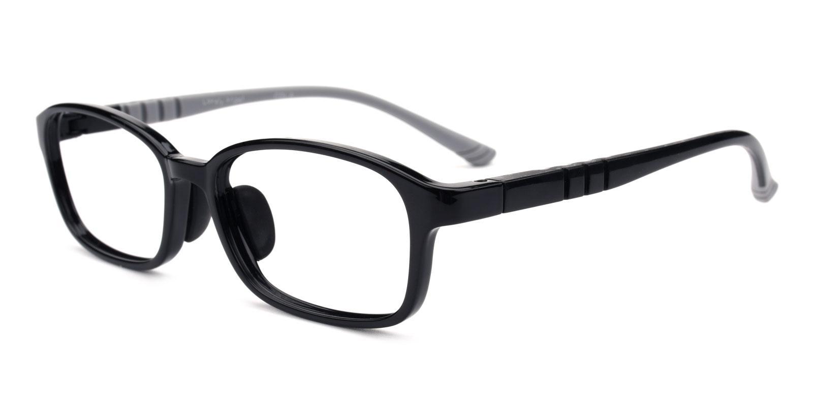 Sharon-Black-Rectangle-TR-Eyeglasses-additional1