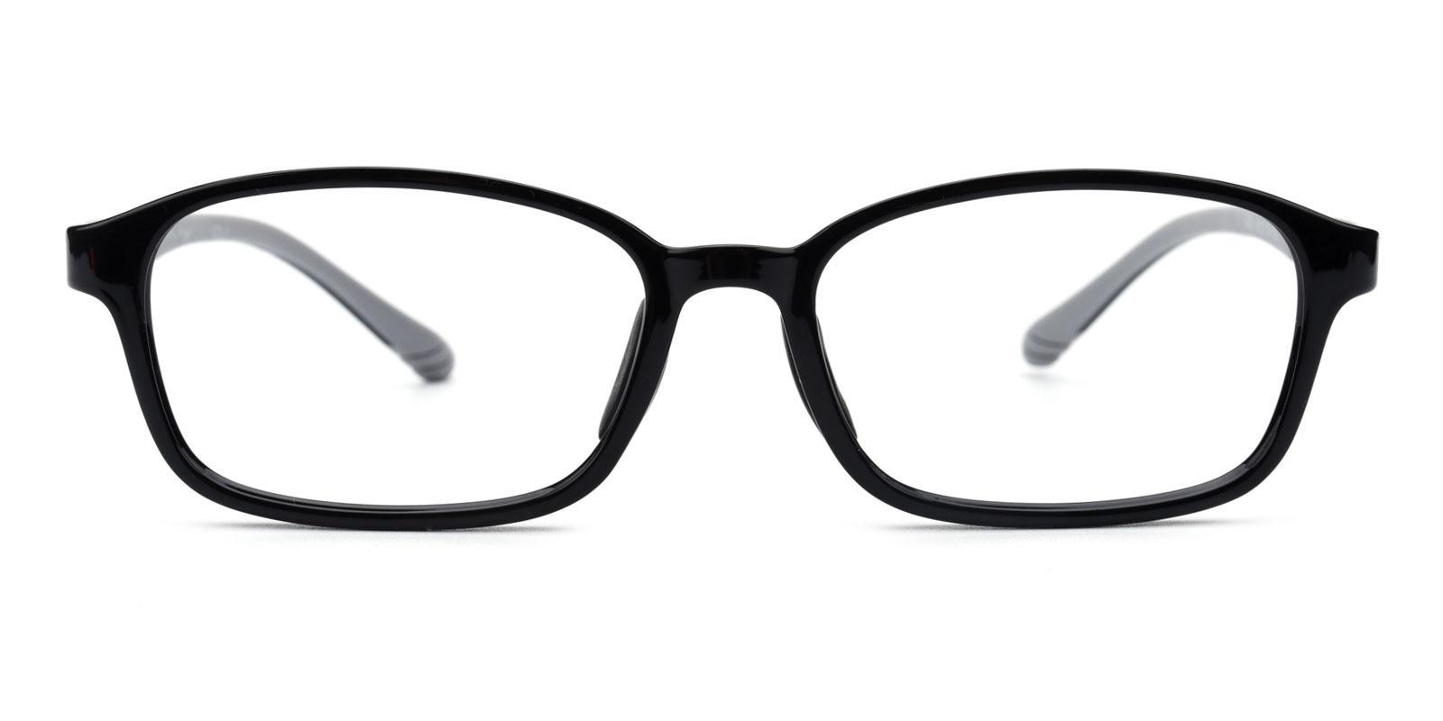 Sharon-Black-Rectangle-TR-Eyeglasses-additional2